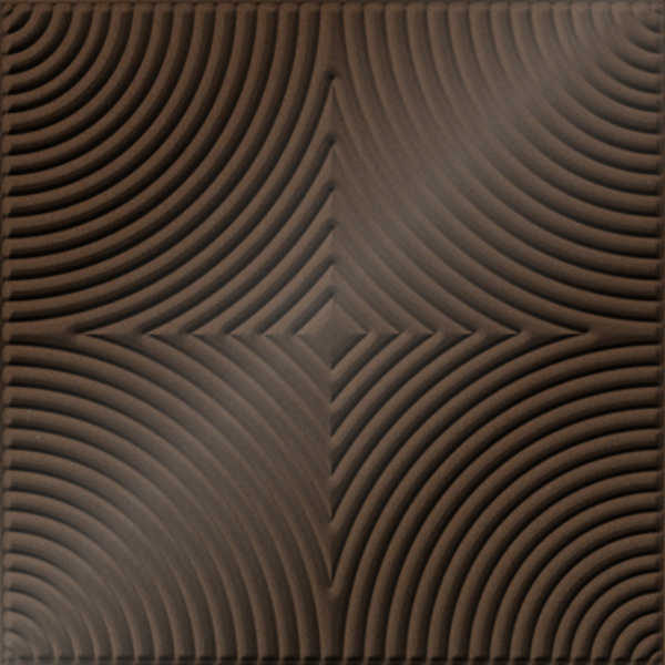Vinyl Wall Covering Dimension Ceilings Mackenzie Ceiling Bronze