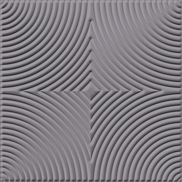 Vinyl Wall Covering Dimension Ceilings Mackenzie Ceiling Lilac