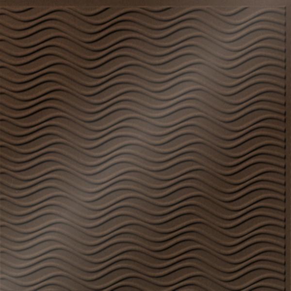 Vinyl Wall Covering Dimension Ceilings Sierra Ceiling Bronze