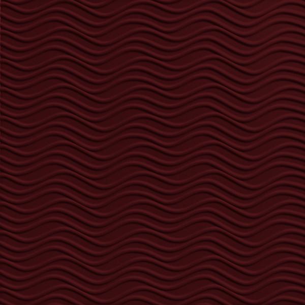 Vinyl Wall Covering Dimension Ceilings Sierra Ceiling Marsala