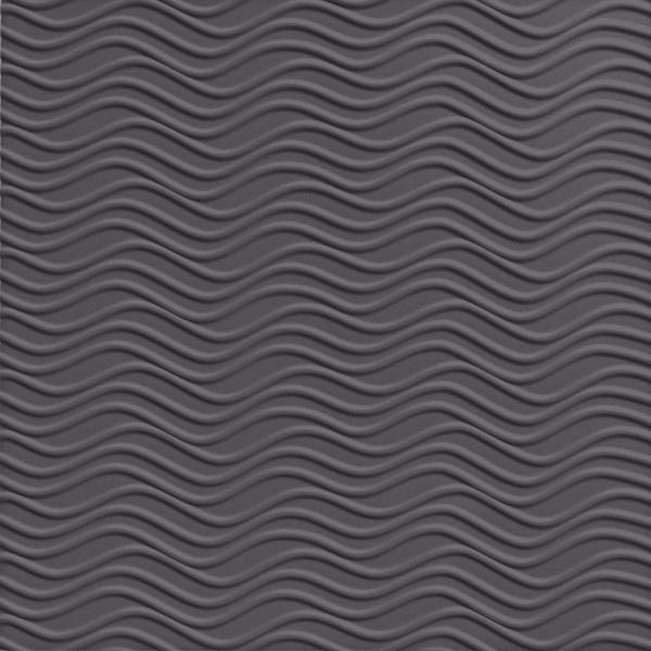 Vinyl Wall Covering Dimension Ceilings Sierra Ceiling Lilac