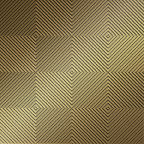 Vinyl Wall Covering Dimension Ceilings Teton Ceiling Metallic Gold