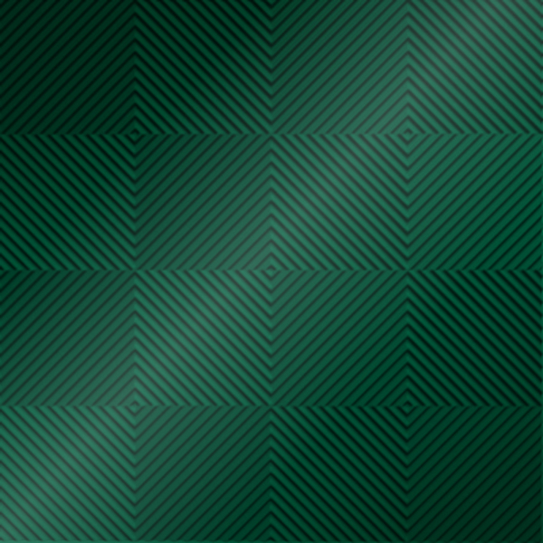 Vinyl Wall Covering Dimension Ceilings Teton Ceiling Metallic Green