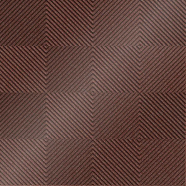 Vinyl Wall Covering Dimension Ceilings Teton Ceiling Copper