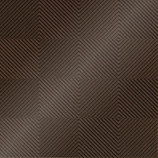 Vinyl Wall Covering Dimension Ceilings Teton Ceiling Bronze