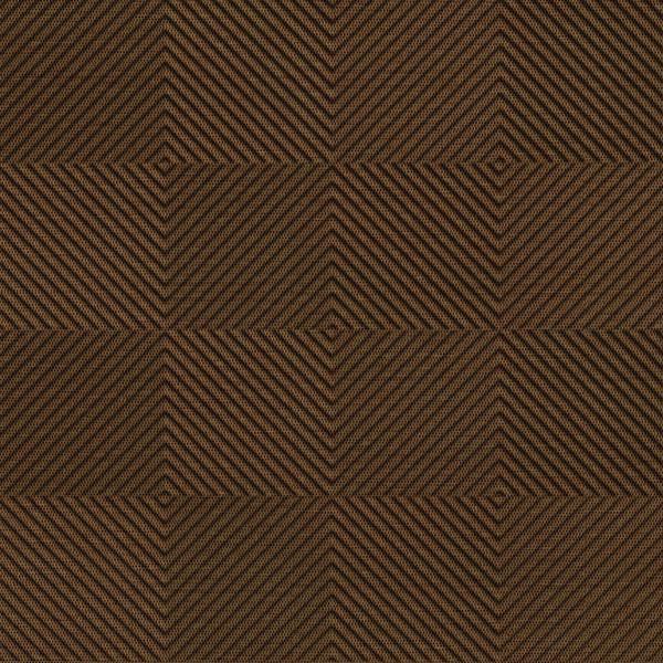 Vinyl Wall Covering Dimension Ceilings Teton Ceiling Linen Chestnut