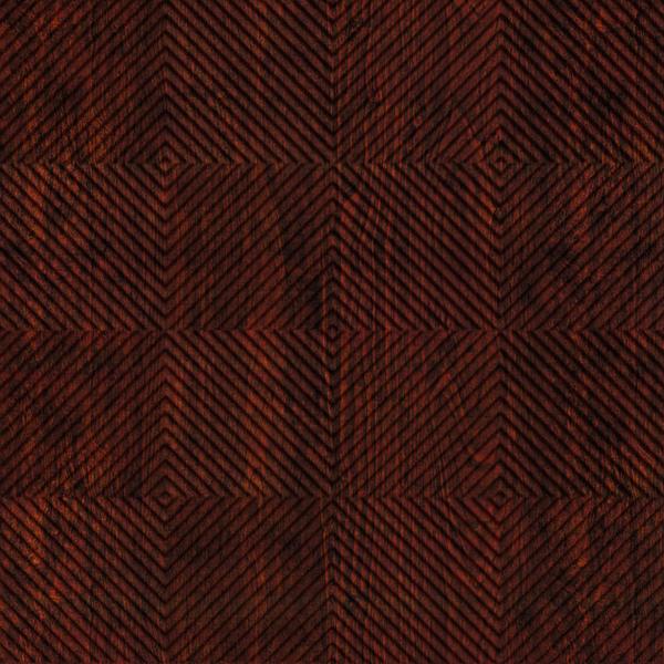Vinyl Wall Covering Dimension Ceilings Teton Ceiling Burgundy Grain