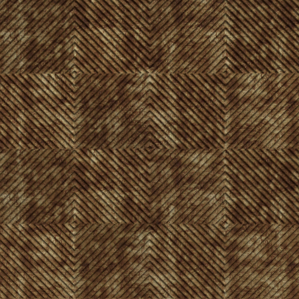 Vinyl Wall Covering Dimension Ceilings Teton Ceiling Aged Bronze