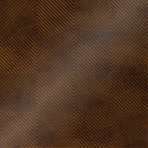 Vinyl Wall Covering Dimension Ceilings Teton Ceiling Antique Bronze