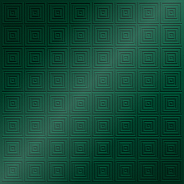 Vinyl Wall Covering Dimension Ceilings Small Teton Ceiling Metallic Green