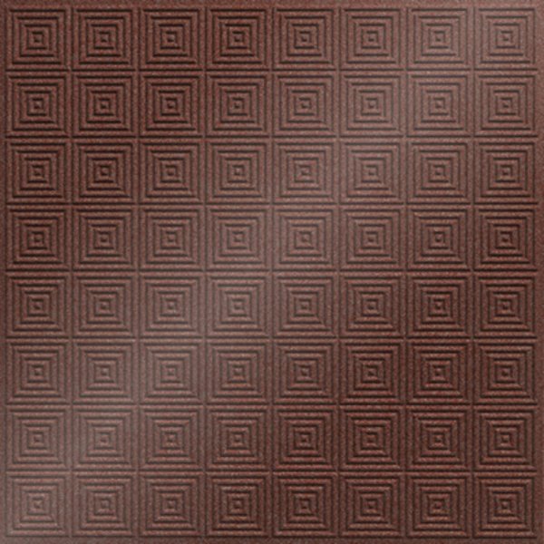 Vinyl Wall Covering Dimension Ceilings Small Teton Ceiling Copper