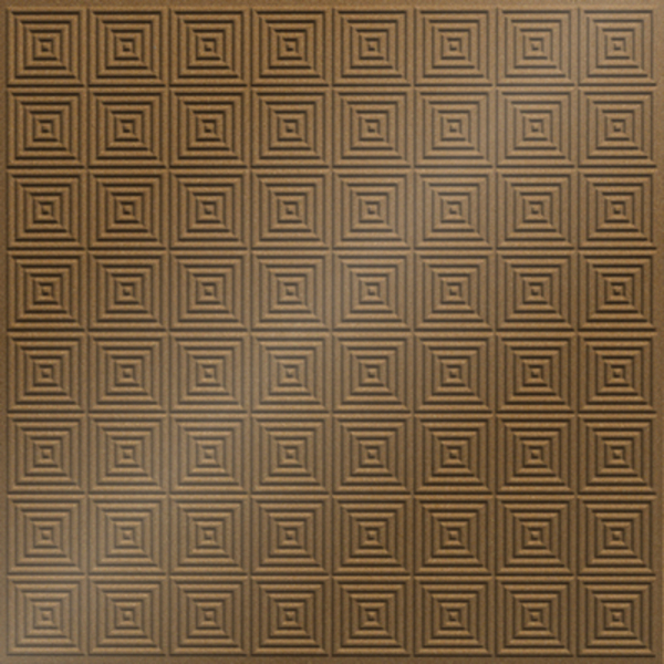 Vinyl Wall Covering Dimension Ceilings Small Teton Ceiling Gold