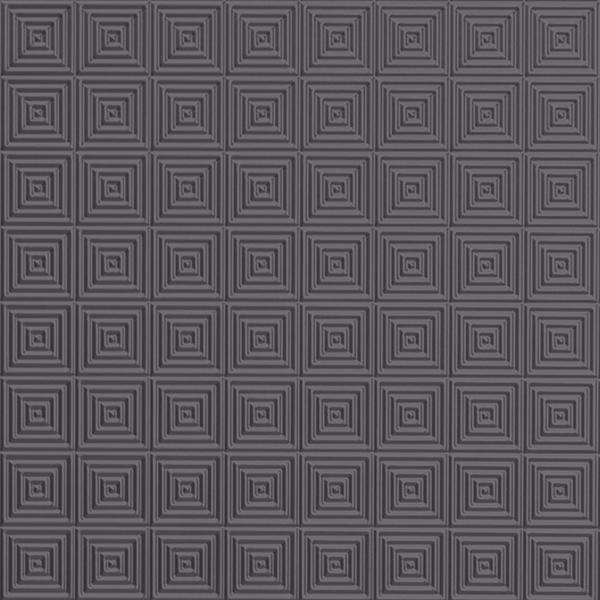 Vinyl Wall Covering Dimension Ceilings Small Teton Ceiling Lilac