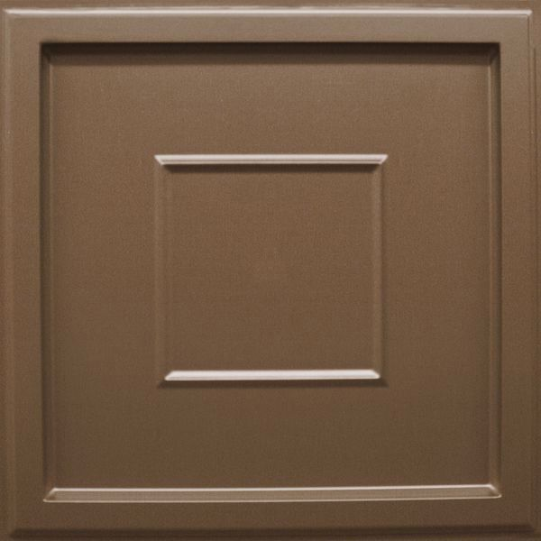 Vinyl Wall Covering Dimension Ceilings Check Yes Ceiling Bronze