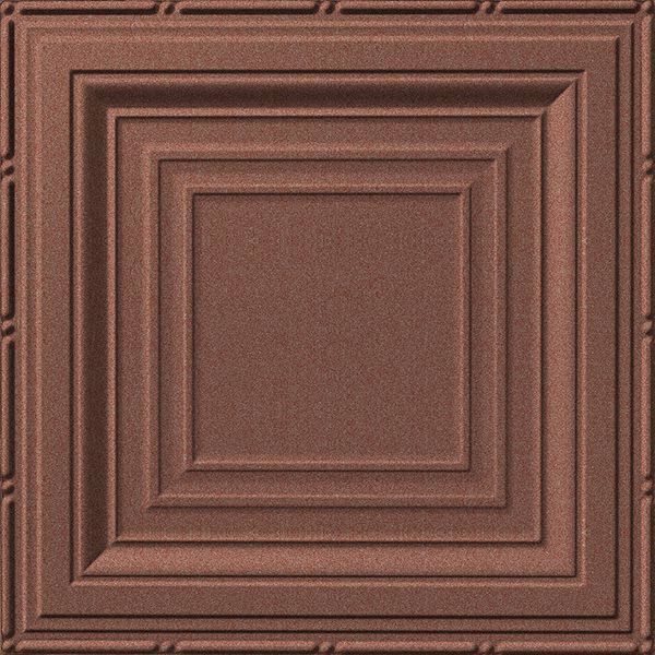 Vinyl Wall Covering Dimension Ceilings Inside Angles Ceiling Copper