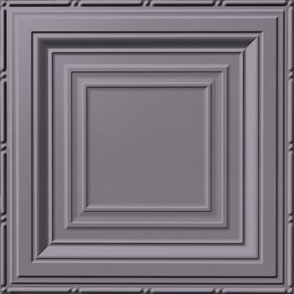 Vinyl Wall Covering Dimension Ceilings Inside Angles Ceiling Lilac