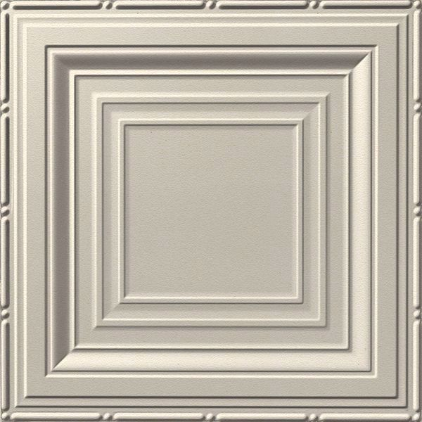 Vinyl Wall Covering Dimension Ceilings Inside Angles Ceiling Off White