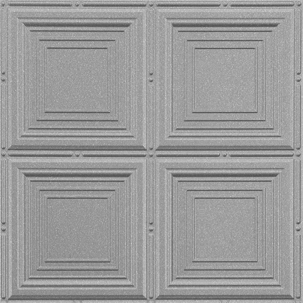Vinyl Wall Covering Dimension Ceilings Sandcastle Silver