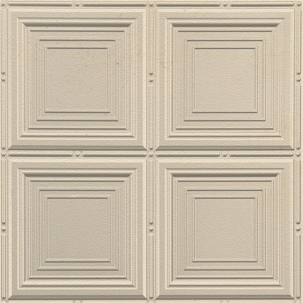 Vinyl Wall Covering Dimension Ceilings Sandcastle Almond