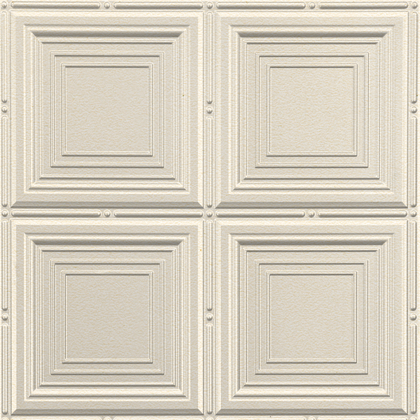 Vinyl Wall Covering Dimension Ceilings Sandcastle Off White