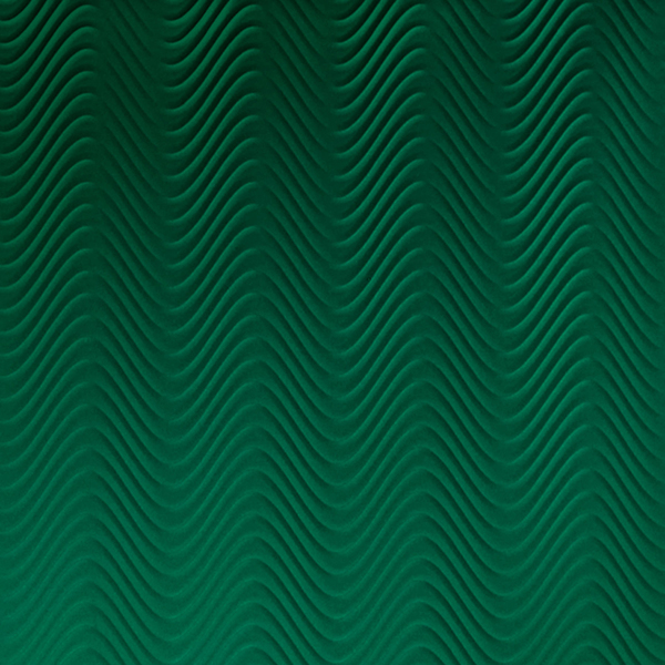 Vinyl Wall Covering Dimension Ceilings Sonic Ceiling Metallic Green
