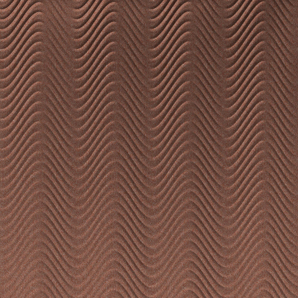 Vinyl Wall Covering Dimension Ceilings Sonic Ceiling Copper