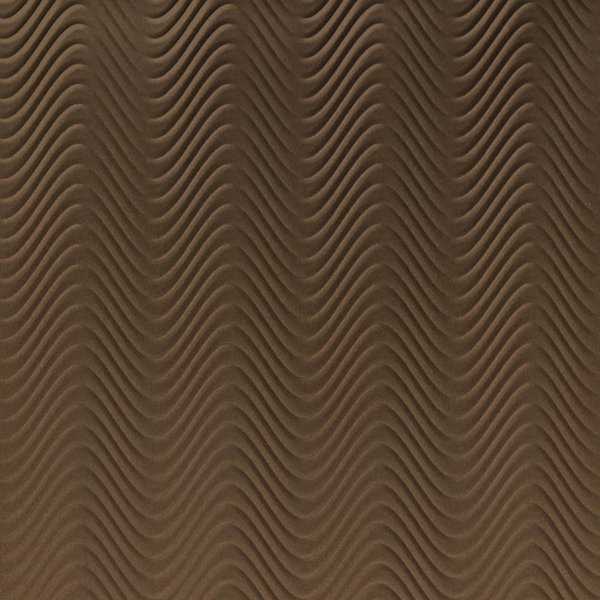 Vinyl Wall Covering Dimension Ceilings Sonic Ceiling Bronze
