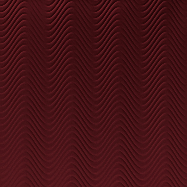Vinyl Wall Covering Dimension Ceilings Sonic Ceiling Marsala