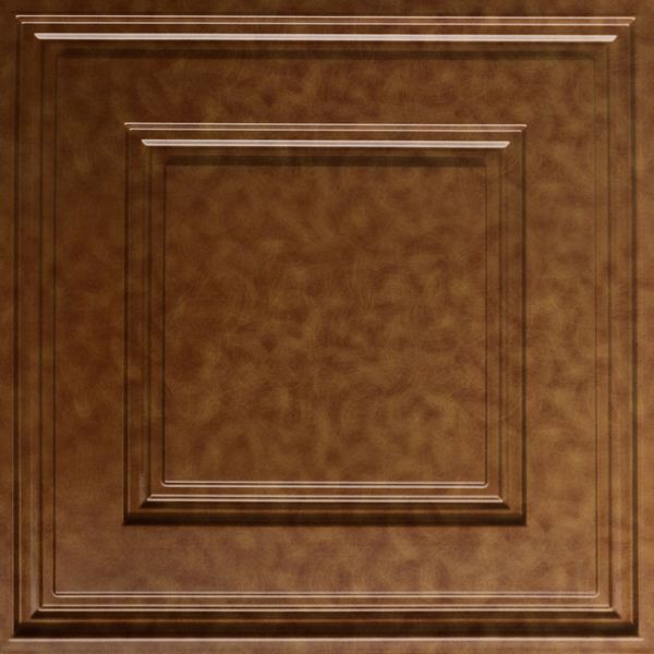 Vinyl Wall Covering Dimension Ceilings Cubed Ceiling Copper