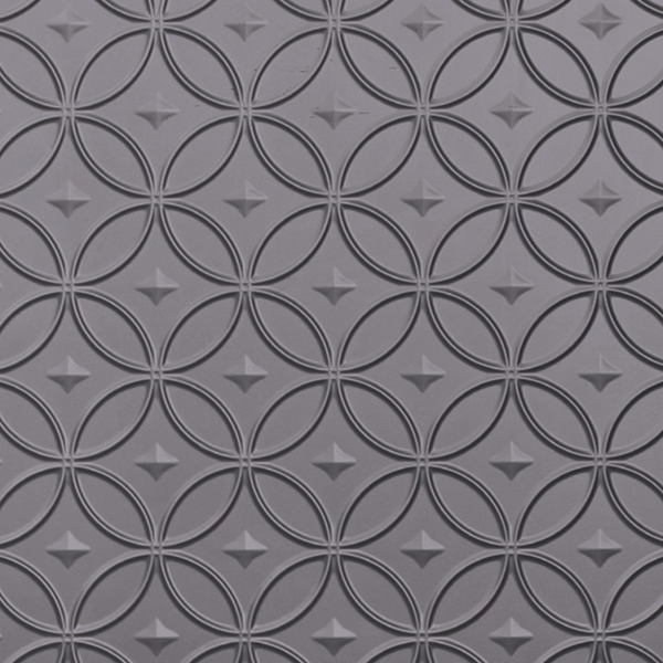 Vinyl Wall Covering Dimension Ceilings Stellar Ceiling Lilac