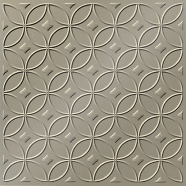 Vinyl Wall Covering Dimension Ceilings Stellar Ceiling Off White