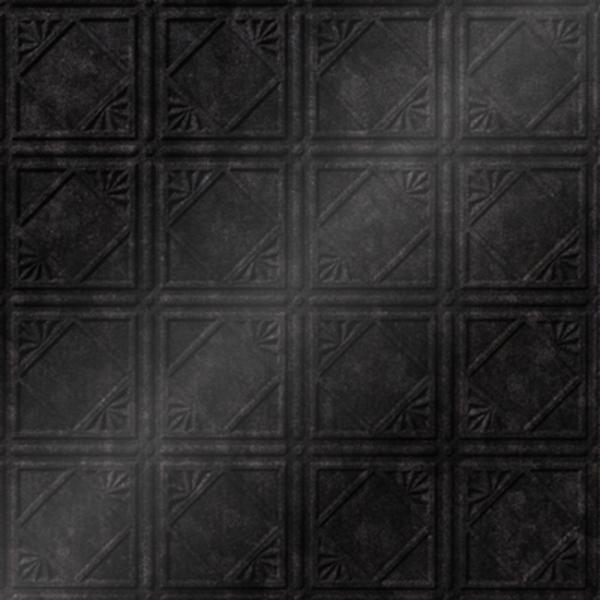 Vinyl Wall Covering Dimension Ceilings Look This Way Ceiling Gunmetal