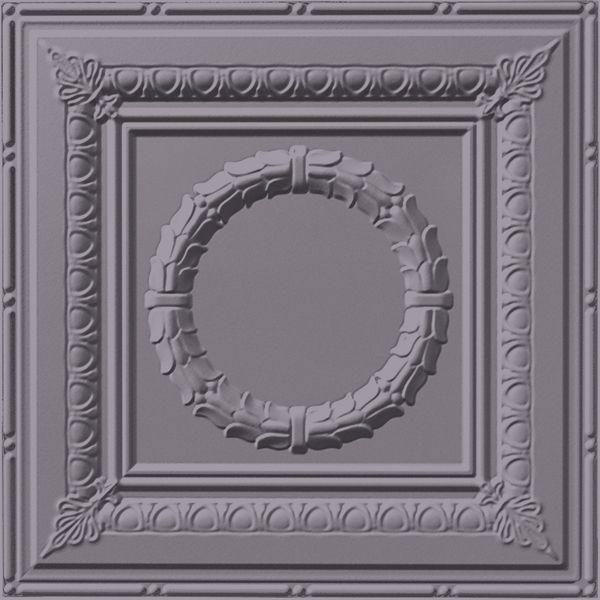 Vinyl Wall Covering Dimension Ceilings Caesar Ceiling Lilac