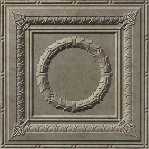 Vinyl Wall Covering Dimension Ceilings Caesar Ceiling Marble