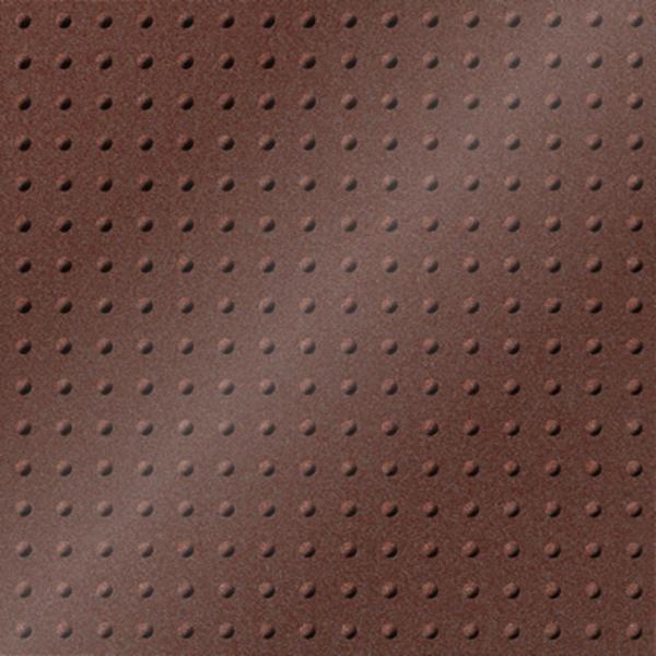 Vinyl Wall Covering Dimension Ceilings Mini Rivet Ceiling Copper