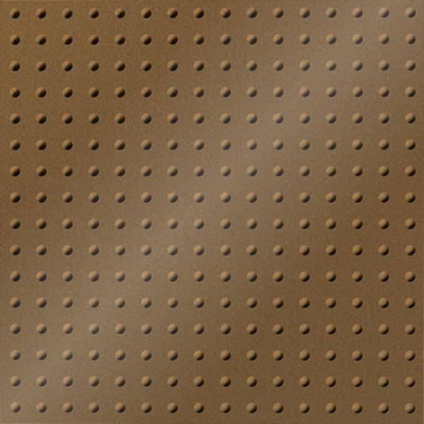 Vinyl Wall Covering Dimension Ceilings Mini Rivet Ceiling Gold