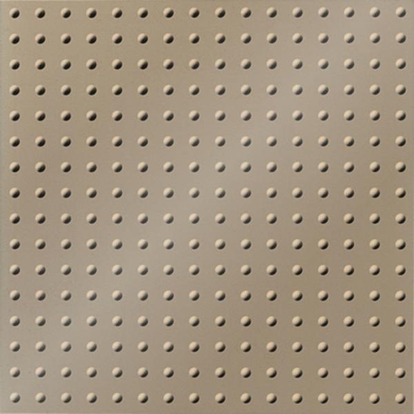 Vinyl Wall Covering Dimension Ceilings Mini Rivet Ceiling Almond