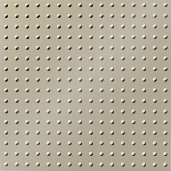 Vinyl Wall Covering Dimension Ceilings Mini Rivet Ceiling Off White