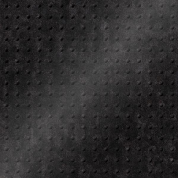 Vinyl Wall Covering Dimension Ceilings Mini Rivet Ceiling Gunmetal