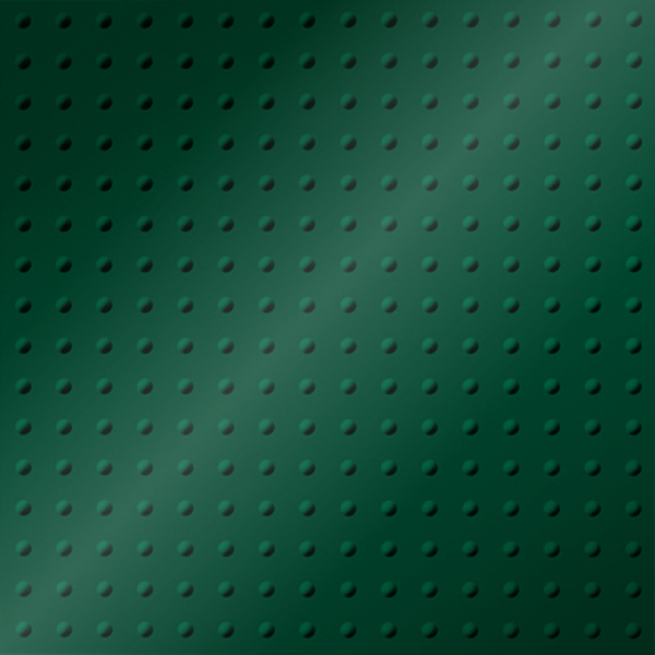 Vinyl Wall Covering Dimension Ceilings Small Rivet Ceiling Metallic Green