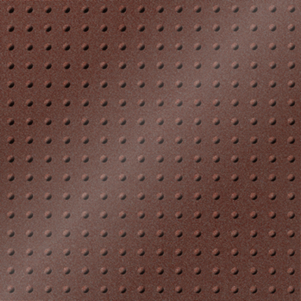 Vinyl Wall Covering Dimension Ceilings Small Rivet Ceiling Copper