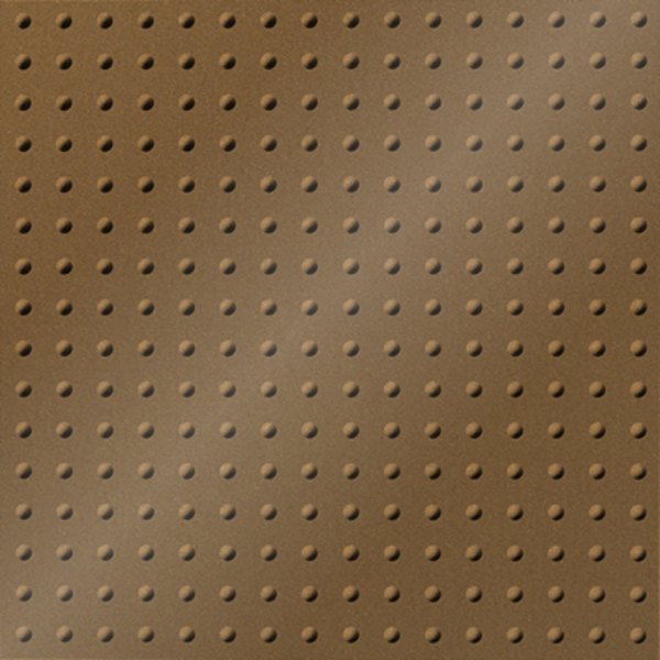 Vinyl Wall Covering Dimension Ceilings Small Rivet Ceiling Gold