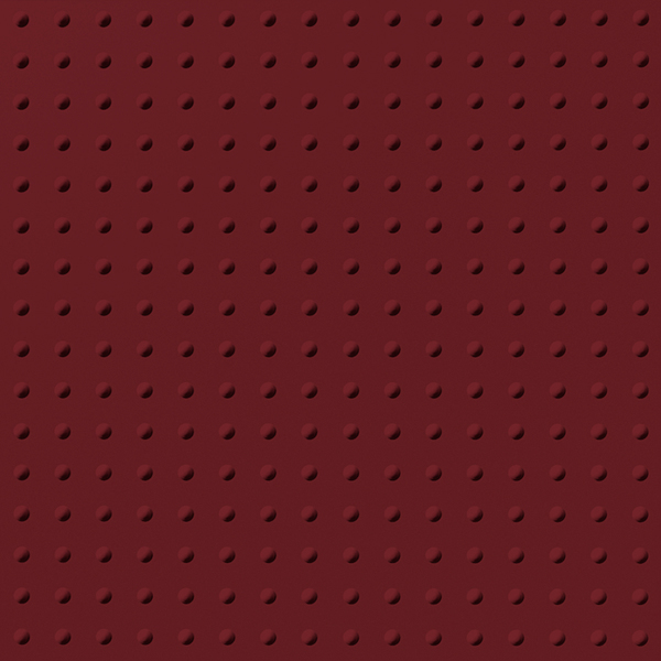 Vinyl Wall Covering Dimension Ceilings Small Rivet Ceiling Marsala