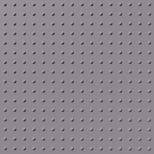 Vinyl Wall Covering Dimension Ceilings Small Rivet Ceiling Lilac