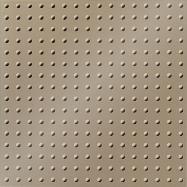 Vinyl Wall Covering Dimension Ceilings Small Rivet Ceiling Almond