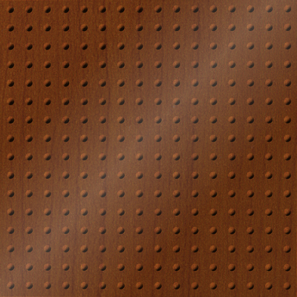 Vinyl Wall Covering Dimension Ceilings Small Rivet Ceiling Pearwood