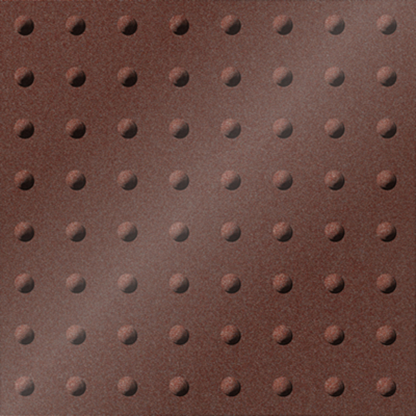 Vinyl Wall Covering Dimension Ceilings Rivet Ceiling Copper