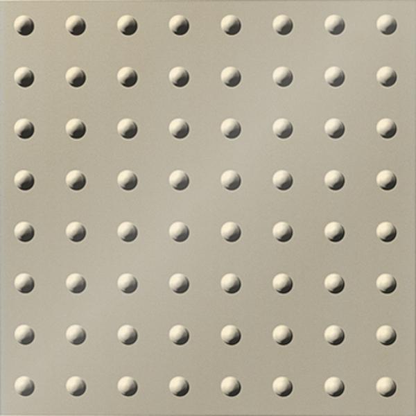 Vinyl Wall Covering Dimension Ceilings Rivet Ceiling Off White