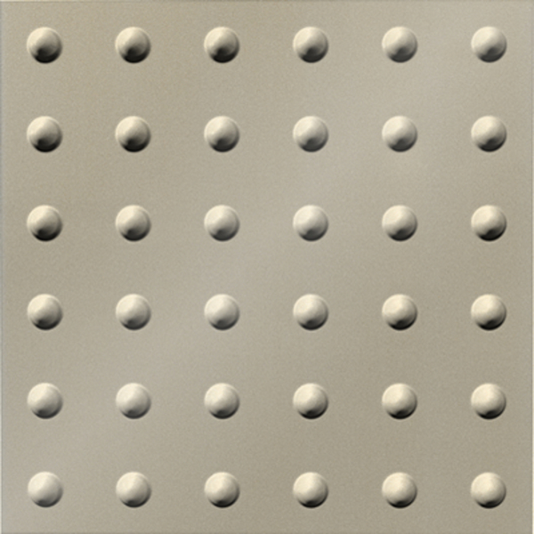 Vinyl Wall Covering Dimension Ceilings Large Rivet Ceiling Off White