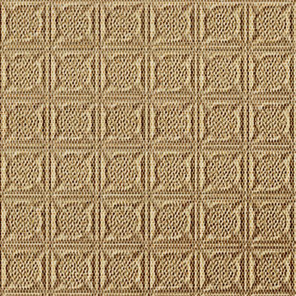 Dimensional Panels Dimension Ceilings Vaulted Ceiling Linen Ecru